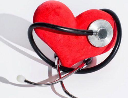 Limerência: a doença do amor