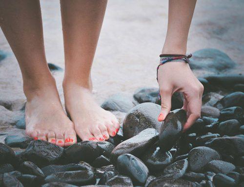 10 Melhores Cremes para os pés