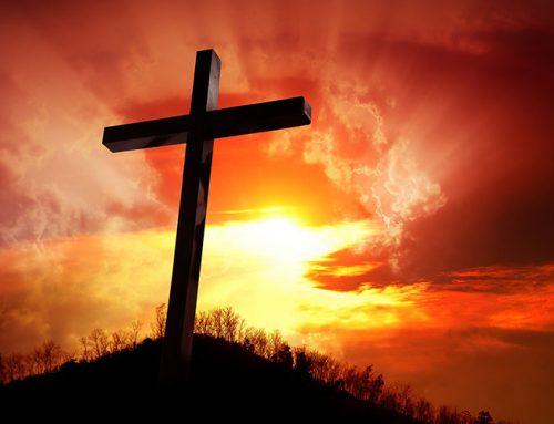 O significado da Páscoa e seus símbolos