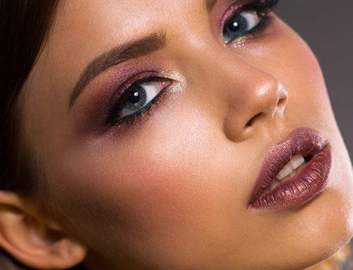 Conheça quatro hábitos que prejudicam a pele do rosto