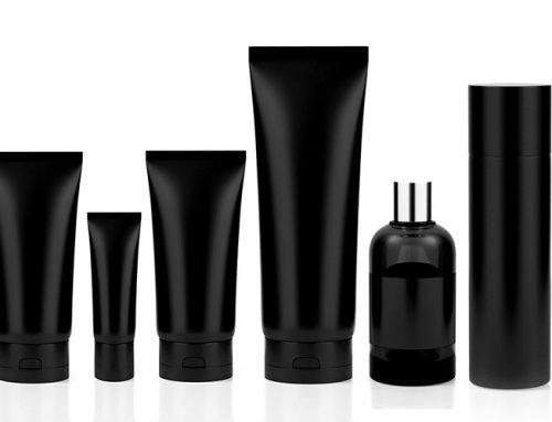 Beleza perigosa: saiba identificar produtos que podem ser tóxicos