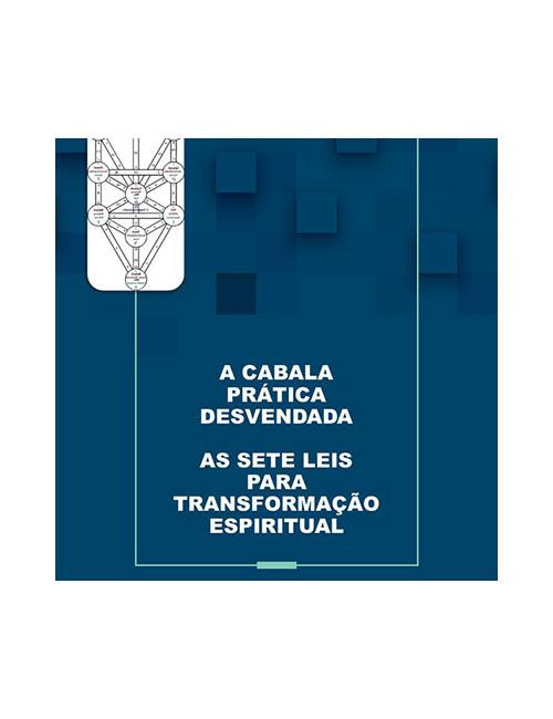 Livro de Cabala
