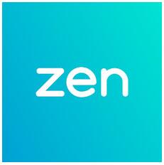 App Zen