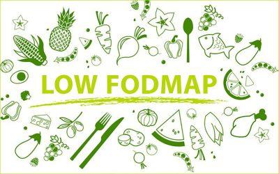 ilustração com vários alimentos